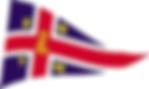 Evans Bay logo.png