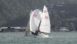 IMG_1330 Kiwi and Mystery Achievement