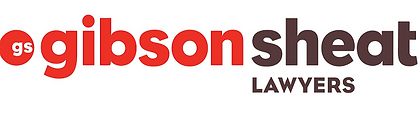 Gibson Sheat Logo_edited.png