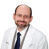 Dr-Michael-Greger-evil-twin-booking-agen