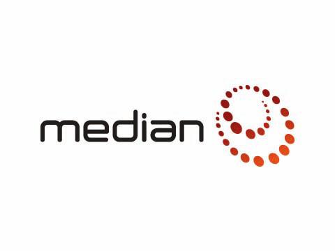 Median Music