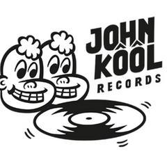 JohnKôôl Records