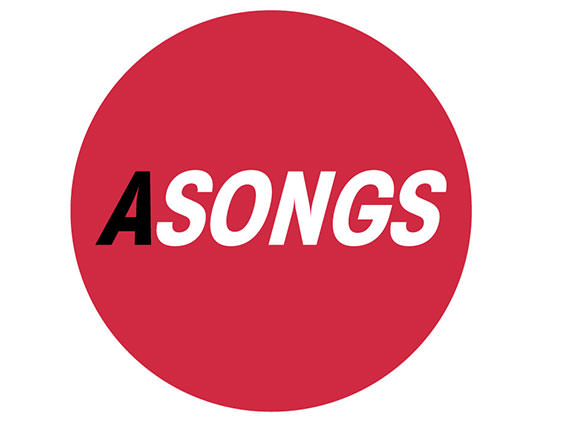 Asongs Publishing