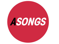 Asongs Publishing