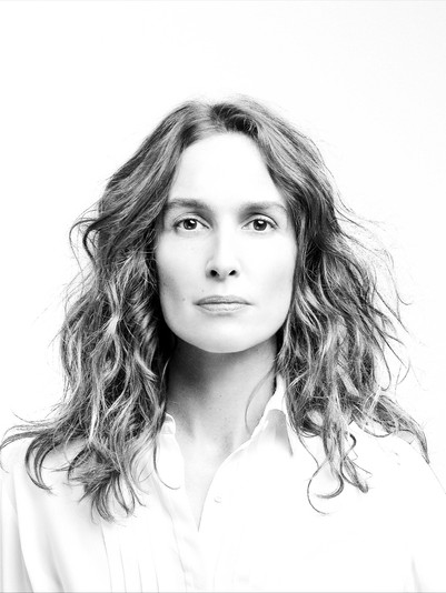 Constance Verluca