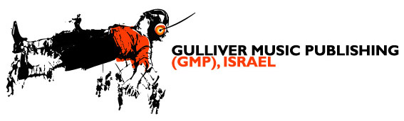 Gulliver Music Publishing