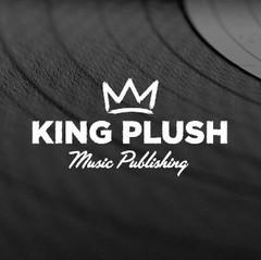 Cargo / King Plush