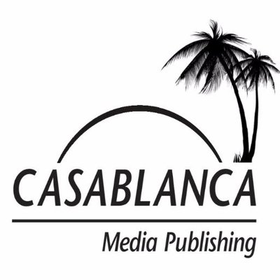 Casablanca Media Publishing