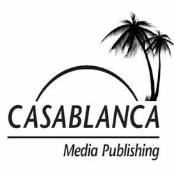Casablanca Media Publishing