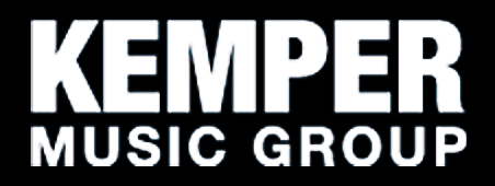 Kemper Music Group