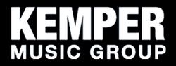 Kemper Music Group