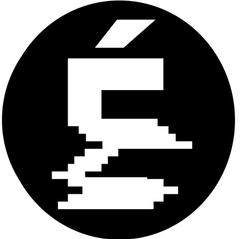 Enchanté Records