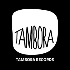 Tambora Records