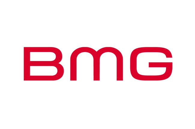 BMG Brazil