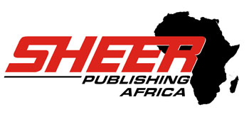 Sheer Publishing Africa