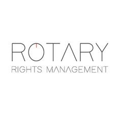 Rotary RM