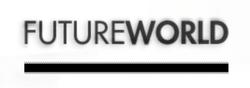 Future World Publishing