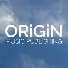 Originmusicpublishing