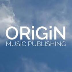 Originmusicpublishing