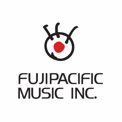 FujiPacific Music