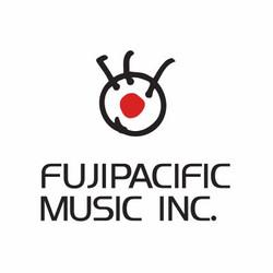 FujiPacific Music