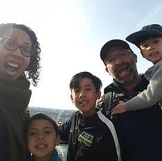 the kemp family.jpg