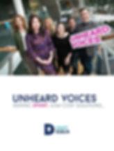 UnheardVoices-Credit-SON-Photographic-LT