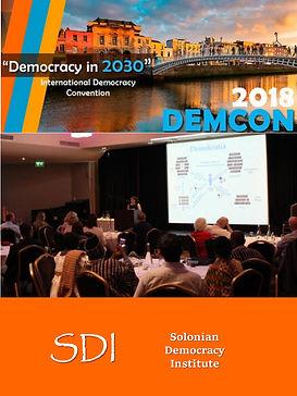 demcon2.jpg