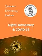 DD-covid.png