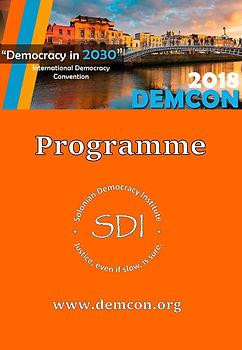 demconprogramme.jfif
