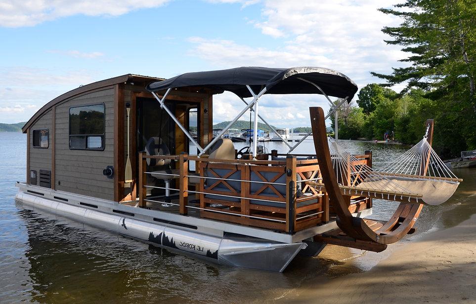 tiny_houseboat_hammock.jpg