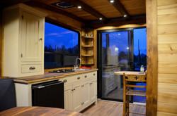 interior_kitchenette_lights_on