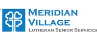 MeridianVillageLOGO.png