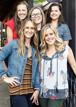 group photo 2.jpeg
