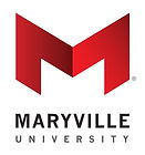 maryville-vertical-logo.jpeg
