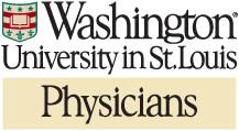 logo-WUPhysicians.jpg