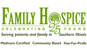 FamilyHospiceLOGO.png