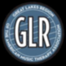 glr-website.png