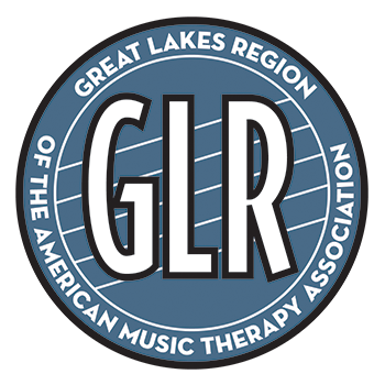glr-website.png