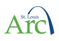 Arc-Logo-Web.png