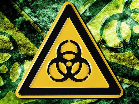 Maßnahmen gegen den Coronavirus