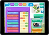 Mathletics Home Page.png
