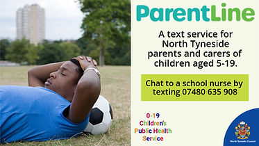 GP screens - ParentLine 5-19.jpg