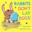download rabbits.jfif