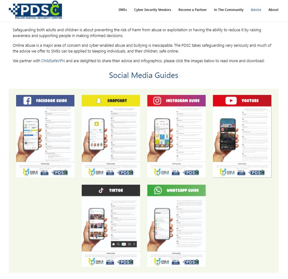 pdsc guidance.png