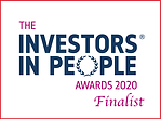 Awards 2020 Finalist Logo.png