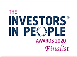 Awards 2020 Finalist Logo.png