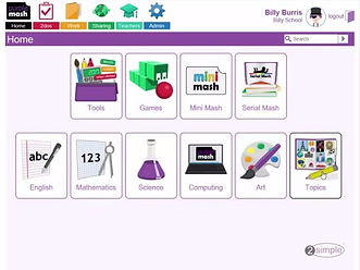 Purple Mash Home Page.jpg
