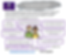 ParentvoicePoster 100620.png