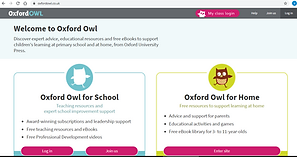 Oxford Owl homepage.png